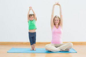 calm-parenting3