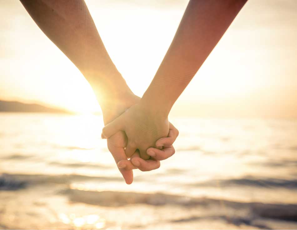 Mapping the Journey Into Love, Part 2: Responding to Four Myths that Might Keep Attachment-Based Practitioners from Embracing Mindful Self-Compassion